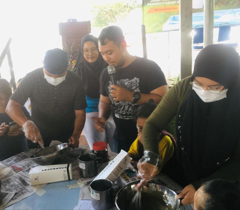 Soap-Making-Workshop-PPR-Sg-Bunos-2